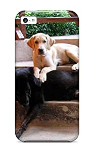 Fashion GotUyVv22677kYjtB Case Cover For Iphone 5c(dog Animal Dog)