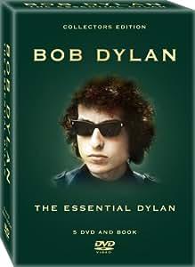 Essential Dylan