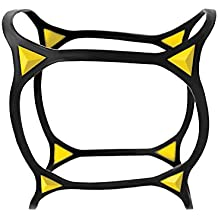 SKLZ Square Up visual Shooting Mecánica Trainer