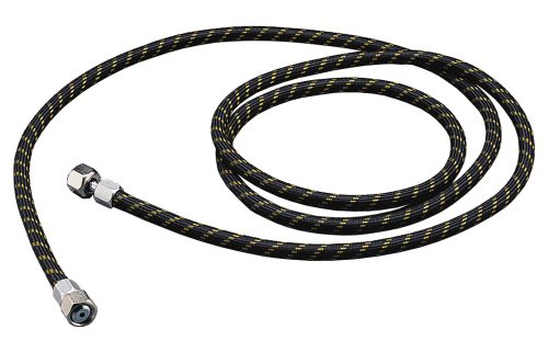 Paasche Airbrush Paasche 10-Foot Braided Air Hose image