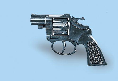 Sohni-Wicke Olly-Revolver 8 Schuss
