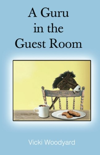 Download A Guru in the Guest Room PDF