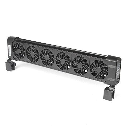 sanatop-aquarium-cooling-system-fan-chiller-ac-adapter-6-fan