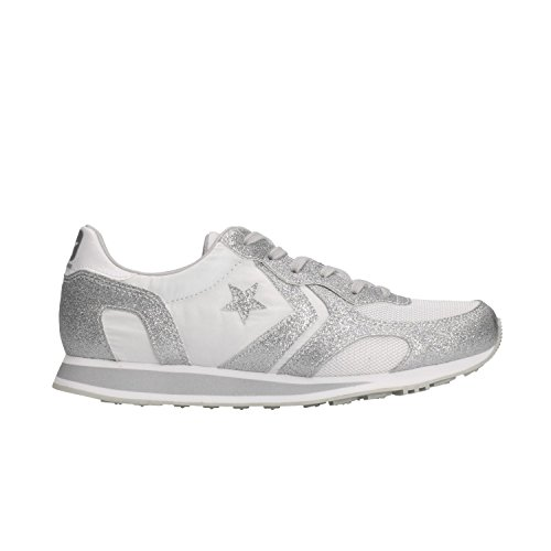 Converse Herren Sneaker * Weib