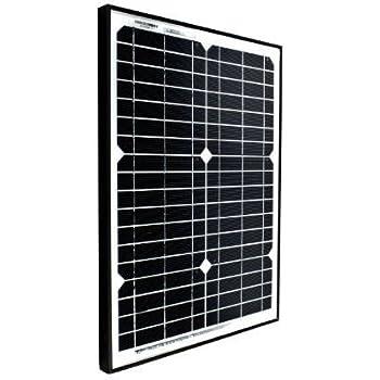 frameless 15w monocrystalline solar panel with durable tempered glass handheld. Black Bedroom Furniture Sets. Home Design Ideas