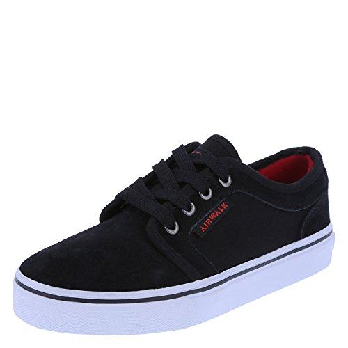 airwalk-boys-black-red-boys-rieder-skate-shoe-6-regular