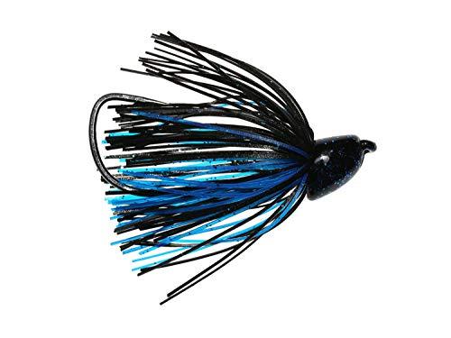 Bestselling Fishing Rigs & Jigs