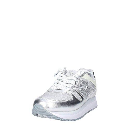 Lotto Leggenda S8909 - Zapatillas para mujer