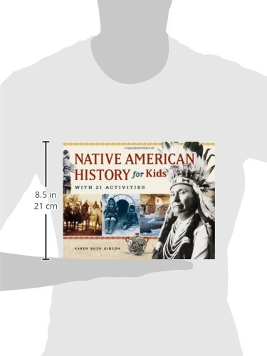 american history for kids - 375×500