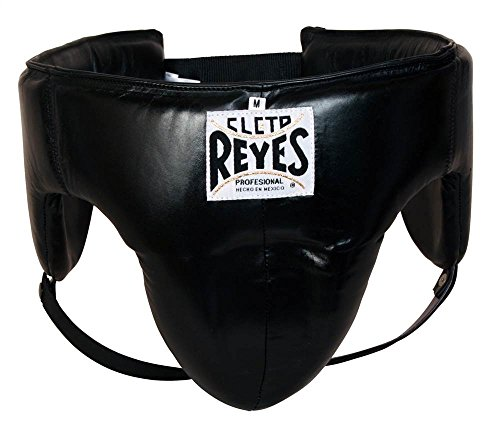 CLETO REYES Traditional NO Foul Protector