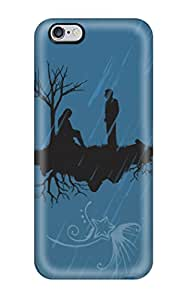 High Quality Shock Absorbing Case For Galaxy Note 3-cowboy Bebop