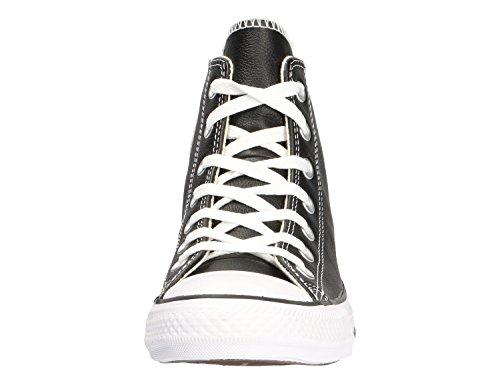Chaussures 144666c Nero Converse 302 Gymnastique Femme De qExwUTHB