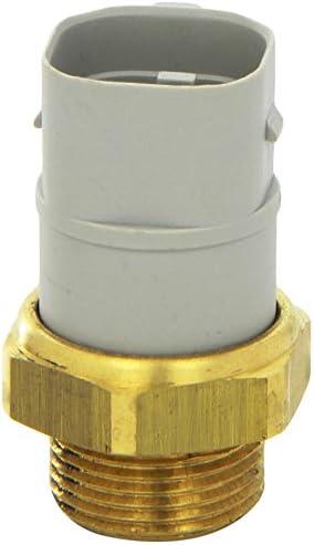 Calorstat TS2629 Temperaturschalter K/ühlerl/üfter