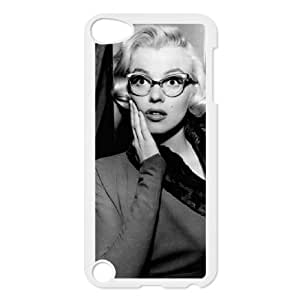 Order Case Marilyn Monroe For Ipod Touch 5 O1P873466
