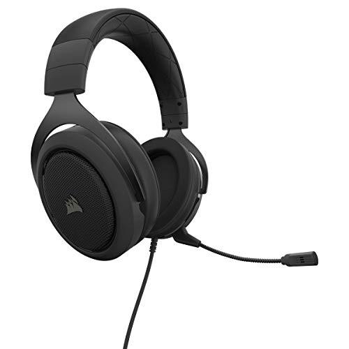 Corsair HS50 PRO STEREO  Headset