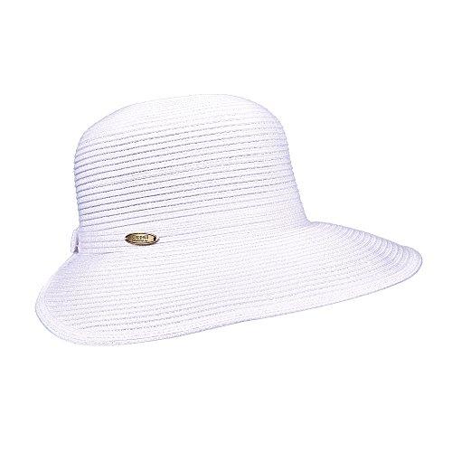 cappelli-poly-braid-face-saver-big-brim-sun-hat-white