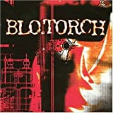 Blo-Torch By Blo.Torch (1999-10-04)