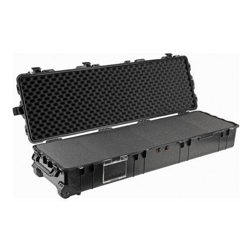 Pelican 1770 Long Case (Black) by Pelican