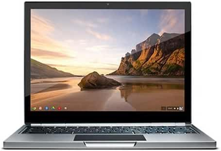 Super Google Chromebook Pixel 2013 (4G LTE) Touch Screen 12.85