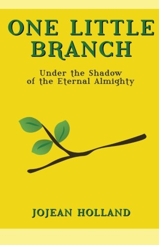 Little Branch (One little Branch)