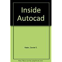 Inside Autocad