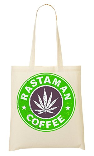 Shirt To Nice Relax Rastaman Popular Swag T Smoke Yolo Provisions Super Cofee Sac Osom À Green Cool Fourre Collection Sac Tout Bar Drugs x08qSwz8