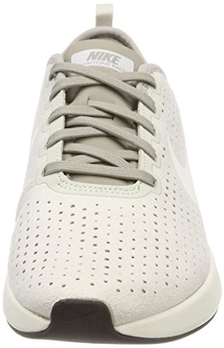 Racer NIKE 005 Cobb 's Dualtone PRM Bone Shoes Light Sail Gymnastics Men Multicolour tTOTw