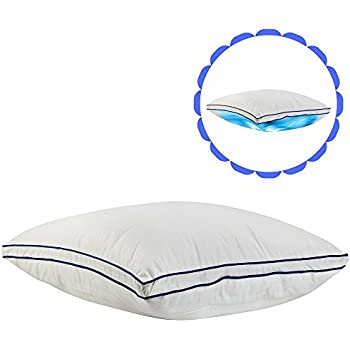chiroflow water pillow instructions