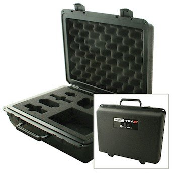 Baseline Mocon 043 189Cp Optional Carrying Case For Usb Pid Toxic Gas Detector