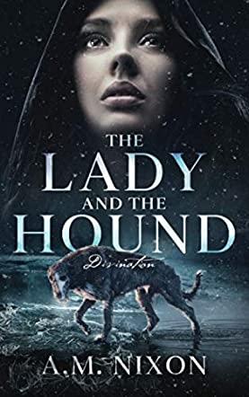 The Lady and the Hound