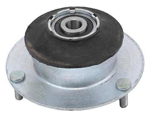 Shock Mount Kit Engine (Bapmic 31336779613 Front Strut Shock Mount Bearing for BMW E36 Z3 Z4)