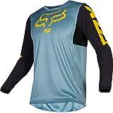 Fox Racing 2019 Legion Light Jersey