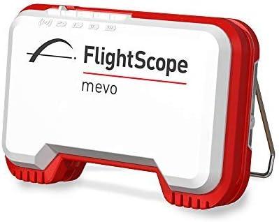FlightScope Mevo,devenez Un as du Golf