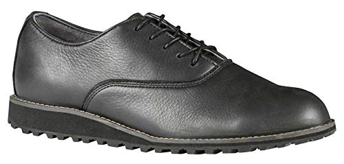 5.11 Tactical Mission Ready Oxford Halbschuh