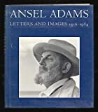 Ansel Adams, , 0821216910