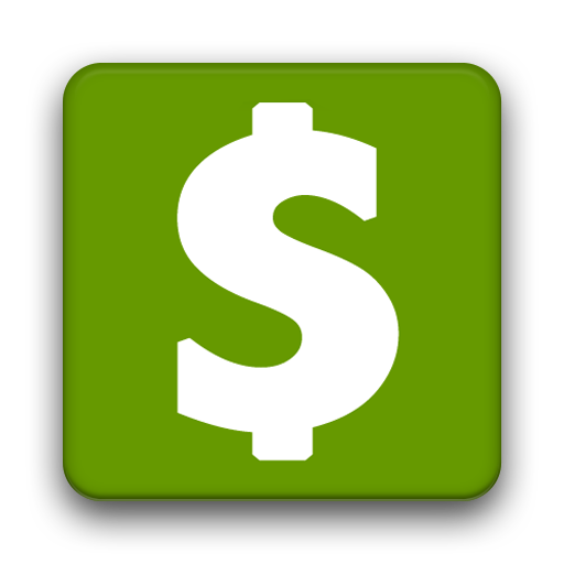 Amazon.com: MoneyWise Pro: Appstore For Android
