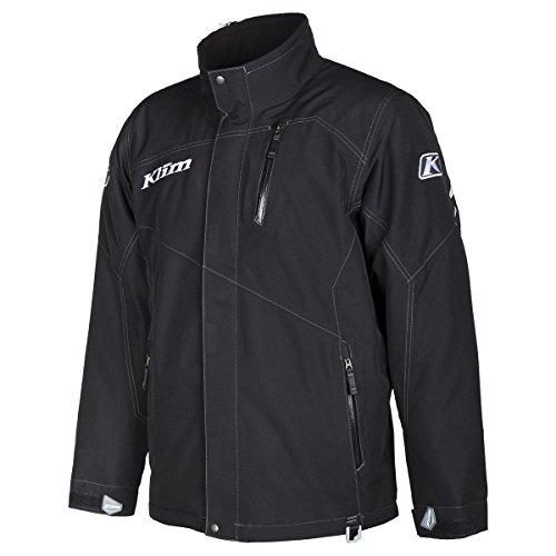 Yamaha Mesh Motorcycle Jacket - 9