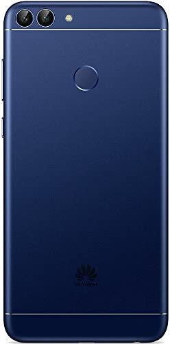 Huawei P Smart 2019 (64GB) 5.6
