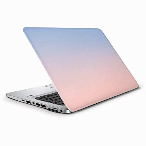 Skinit Rose Quartz & Serenity Ombre Elitebook 840 G3 Skin - HP Laptop Decal - Ultra Thin, Lightweight Vinyl Decal Protection