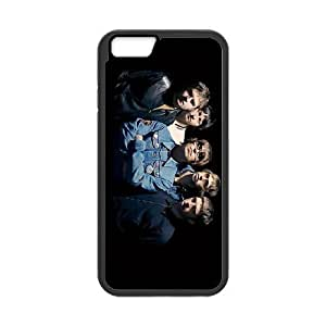 Generic Case Band Oasis For iPhone 6 Plus 5.5 Inch Q1W2348373