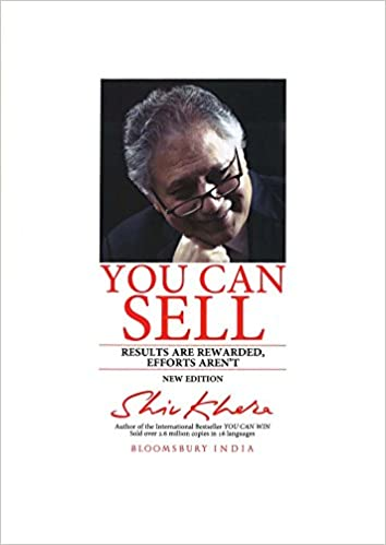 buy you can sell results are rewarded efforts aren t book online