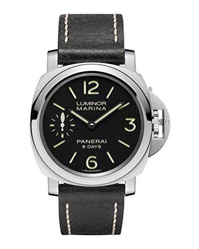 panerai-mens-pam00510-luminor-marina-analog-display-mechanical-hand-wind-black-watch