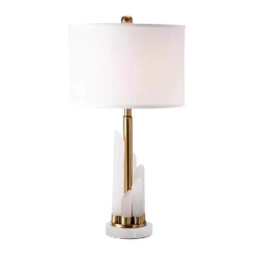 YHFX2Lámparas de escritorio Hotel de decoración de la lámpara ...