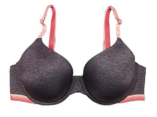 Victorias Secret T shirt Uplift Semi product image