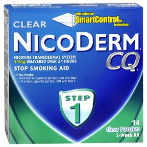 nicoderm-cq-clear-21mg-14ea-glaxo-smithkline-consumer