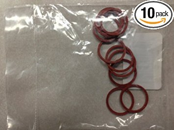 Brass Craft SCB0204 Cap Thread Gasket .75