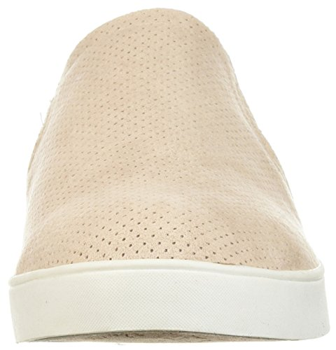 Microfiber Luna Sneaker Blush Shoes Dr Perforated Scholl's Women's AYwqv71t