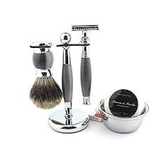 Shaving Gift Kit