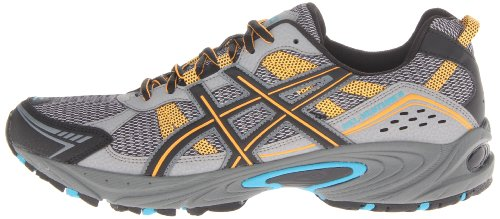 ASICS Men's GEL-Venture 4 Running Shoe