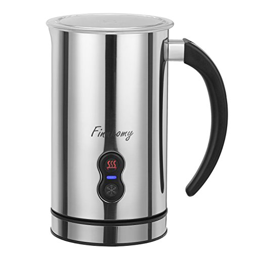 Portable Battery Powered Drink Heater - 7